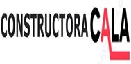Constructora Cala